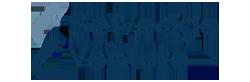 Logo_2_Sira_Renkli2