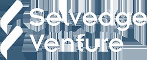 Selvedge Venture