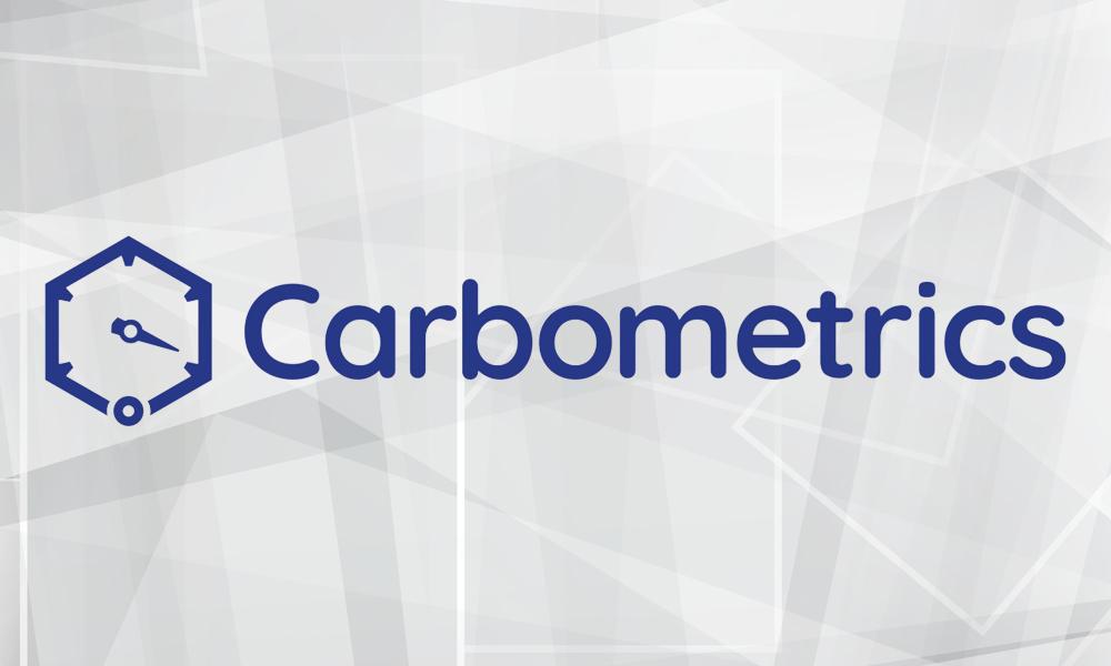 carbometrics gri